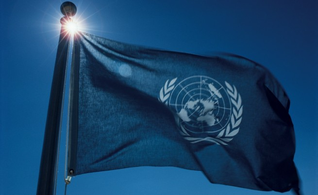 Кои са конкурентите на Ирина Бокова за генерален секретар на ООН
