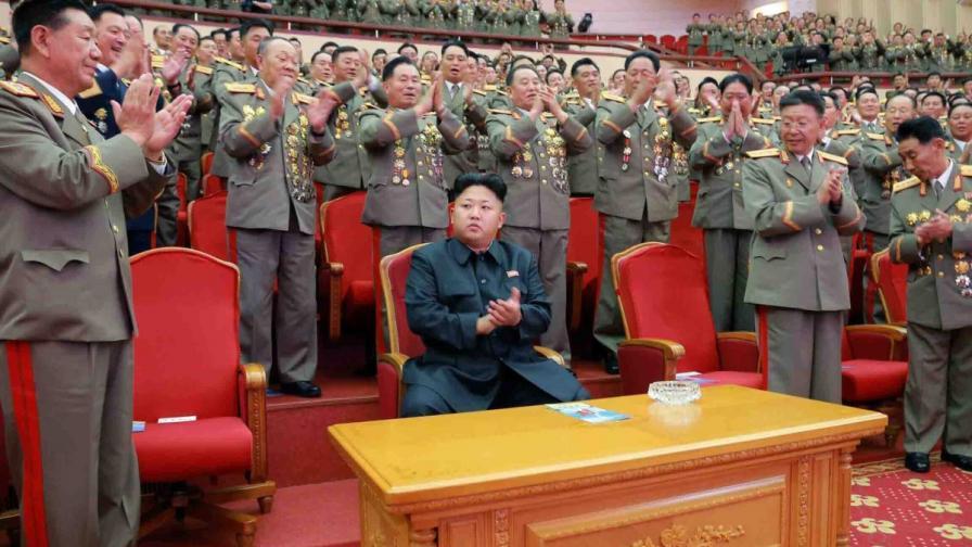 Ким Чен-ун се подложил на операция