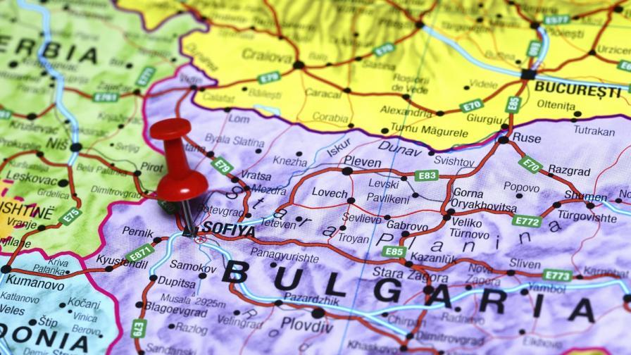 Българите по-нещастни от хората в Македония и Непал