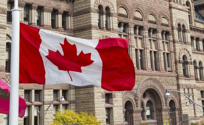 Паднаха визите за Канада за българи