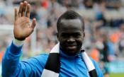 Агентът на Тиоте потвърди за смъртта на футболиста