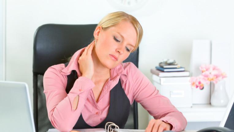 умора скука депресия работа схващане