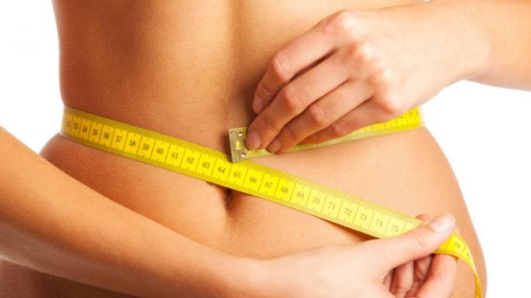 диета жена килограм отслабване