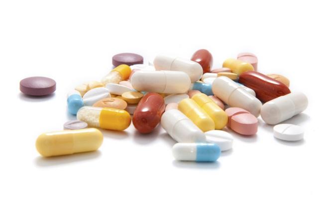 Какво се случва след като 62 лекарства за сърце бяха блокирани