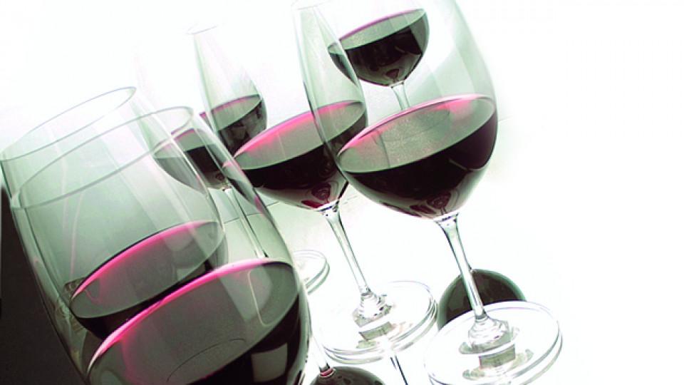 Да разбулим великата мистерия на виното