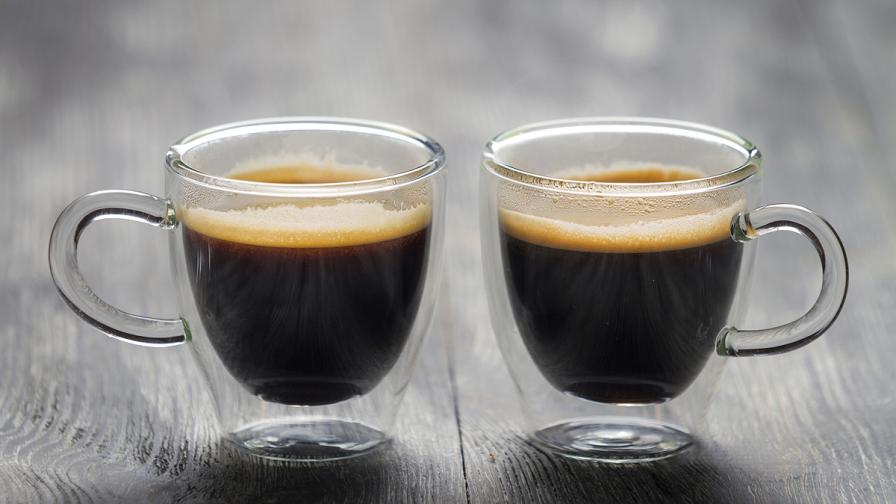 Италиански депутати задлъжнели с 20 хил. евро за неплатени кафета