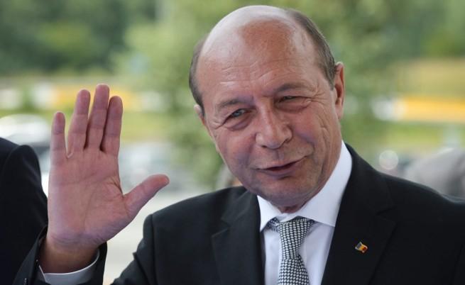 Румъния: Президентът обвини премиера, че е агент
