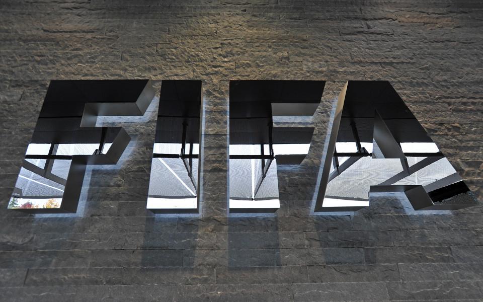 """Световната централа работи по създаването на футболен план """"Маршал"""", който"""