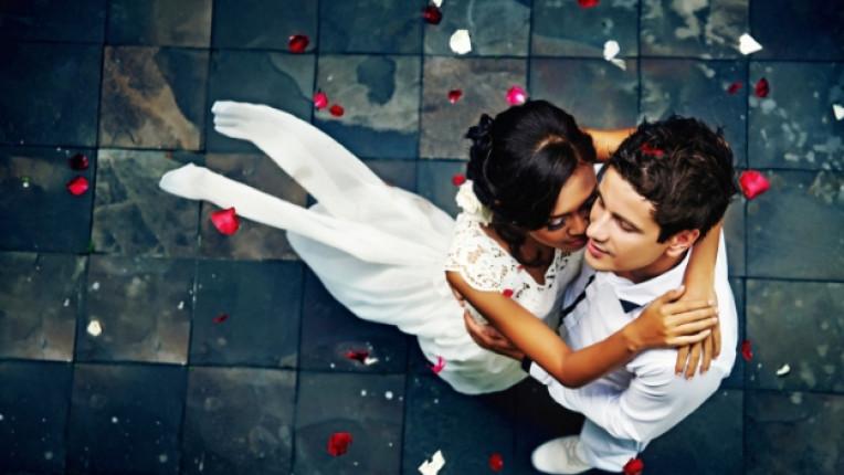 любов връзка двойка щастие
