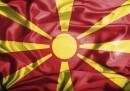 Няма споразумение за името между Гърция и Македония