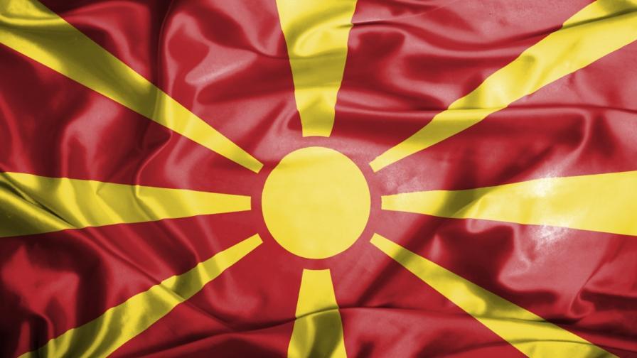 Няма споразумение на преговорите за името между Гърция и Македония