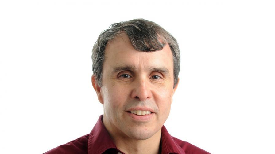 Носител на Нобелова награда с ново епохално откритие