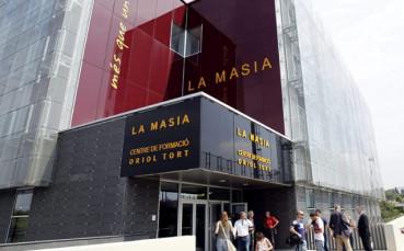 Бюджетът на Барселона не предвижда нови попълнения през зимата
