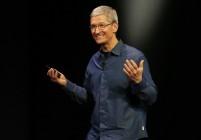 Тим Кук: Проклятието на моя живот са тайните на Apple