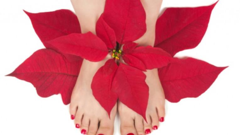 пластична хирургия пръсти на краката стъпала естетика