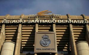 """Фонд се оттегля от Реал, реконструкцията на """"Бернабеу"""" на кантар"""