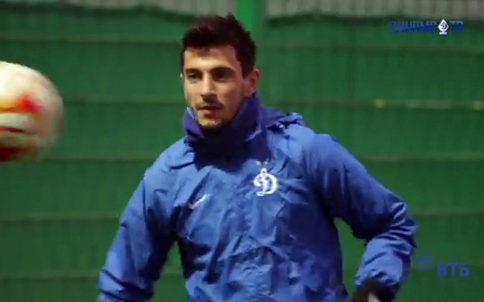 Манолев: Имам предложения от български отбори