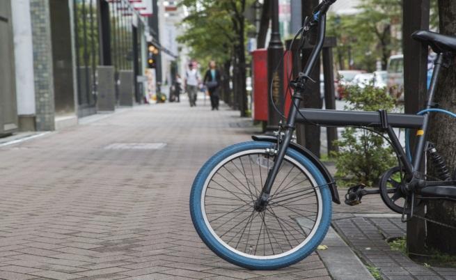 Столична община с идея за велосипеди под наем