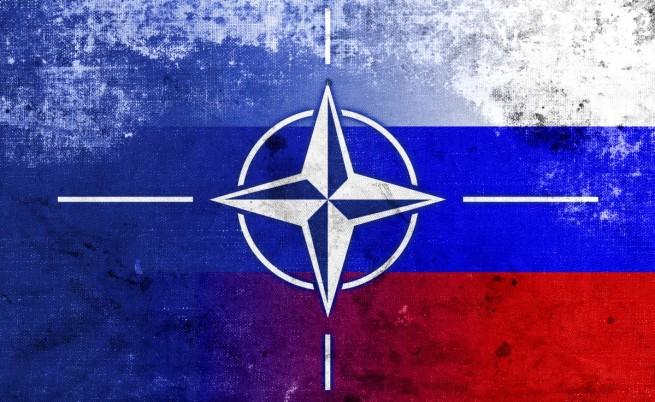 АФП: НАТО се изправя пред заплахата от хибридна война в руски стил