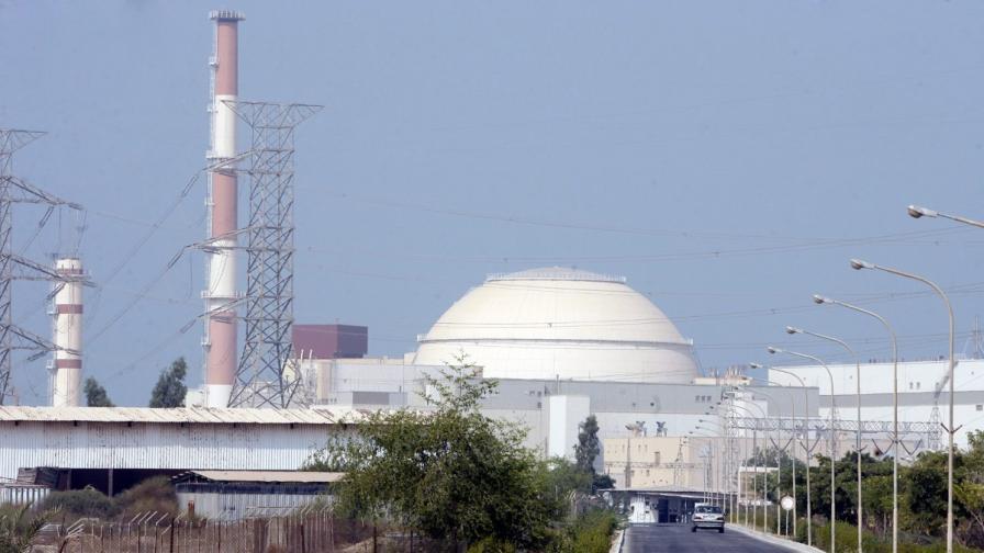 В Иран одобриха ядреното споразумение с шестте световни сили