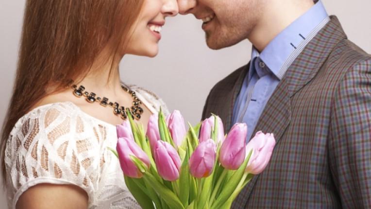 връзка двойка любов щастие