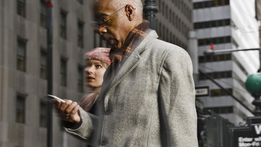 В САЩ подслушвали мобилни телефони чрез самолети