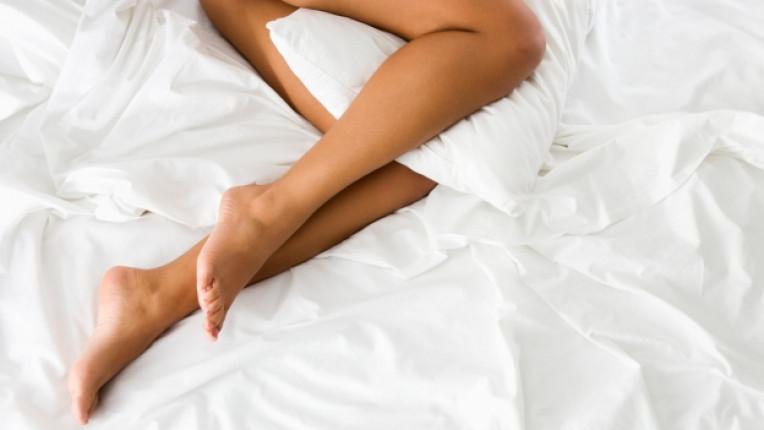 завивки секс интимност легло