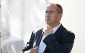 Мъри скри топката на Стойчо в Казахстан