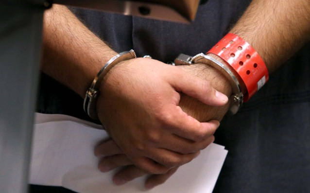Пловдивчанин осъден за опит да уреди юношески мач