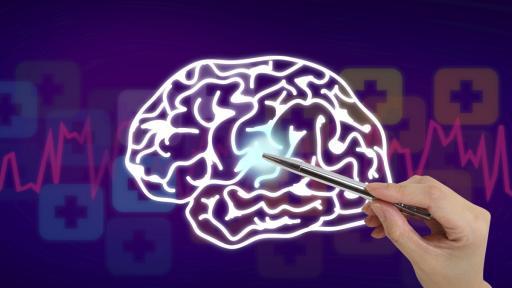 <p>Китаец оперира мозък от 3000 км</p>