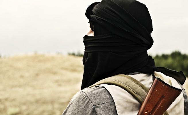 Втори французин бил сред палачите на ИД, какво ги привлича?