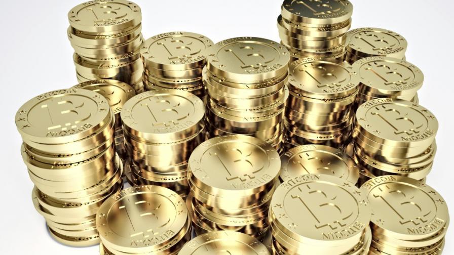 BitLendingClub – платформа за заеми в биткойн