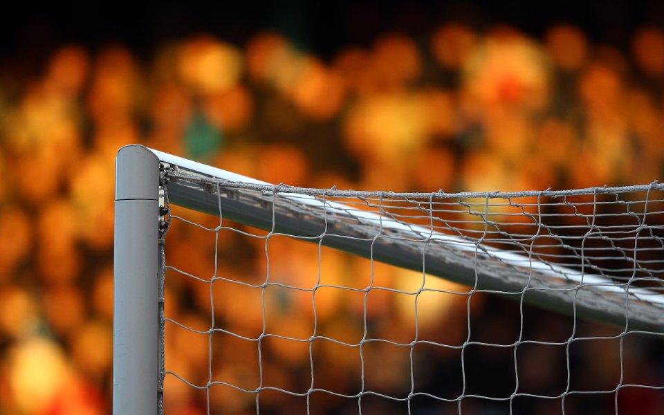 България U17 срещу Италия, Шотландия и Македония за Евро 2016