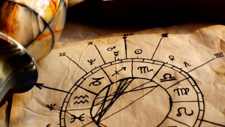 хороскоп зодия зодиакален знак