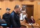 Съдът пусна на свобода мъжа, блъснал дете на пешеходна пътека
