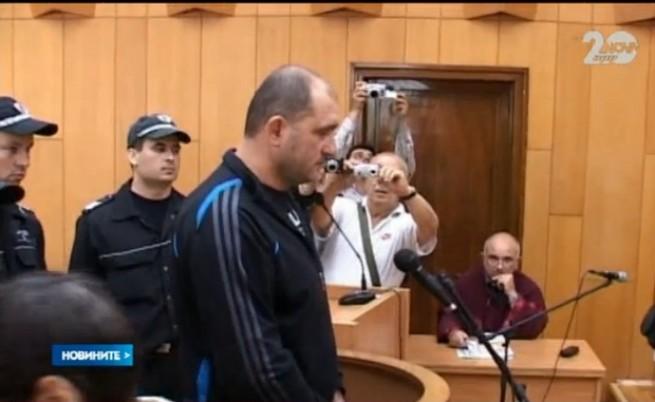 Родителите на Паоло искат по-строга присъда за Георги Сапунджиев