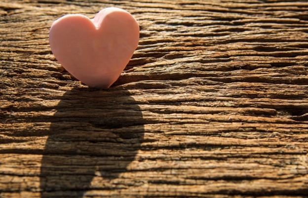За любовта от пръв поглед и има ли идеален мъж