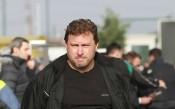 Вили Вуцов поема отбор шампион