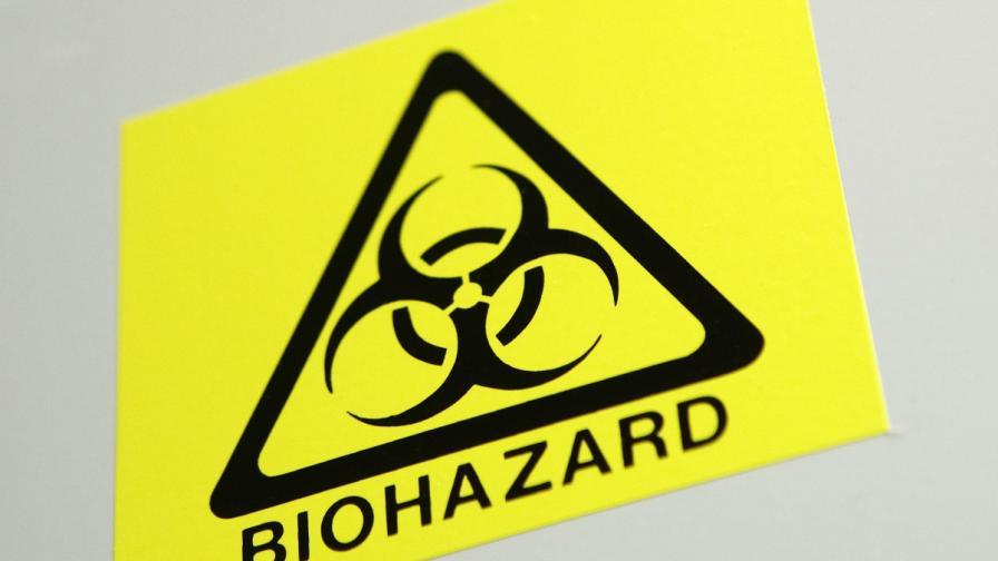 Коя ще е следващата опасност за човешкото здраве след еболата?
