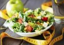 здравословно хранене диета килограми