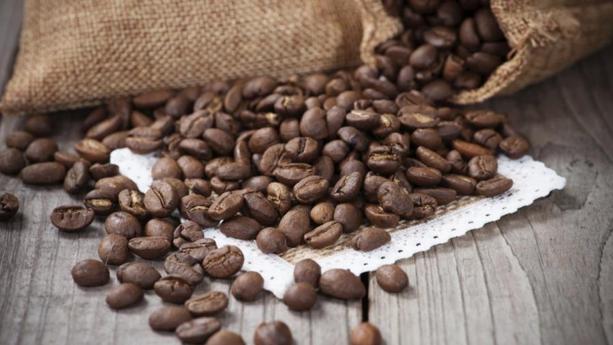 Три чаши кафе дневно намаляват риска от Алцхаймер