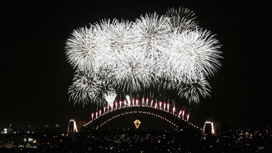 10 нестандартни идеи за посрещане на Нова година