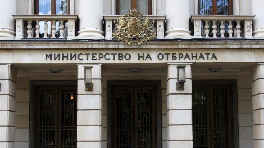 """Исмаилов е готов сам да хвърли оставка, ако """"той е най-големият проблем"""""""