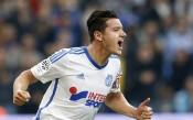 Защитата печели мачовете за Марсилия