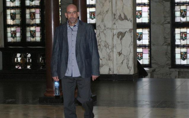 Лечков осъди Прокуратурата за солидна сума