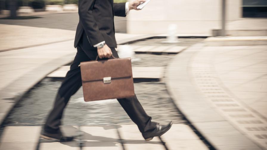 Как да се развие предприемачеството в България