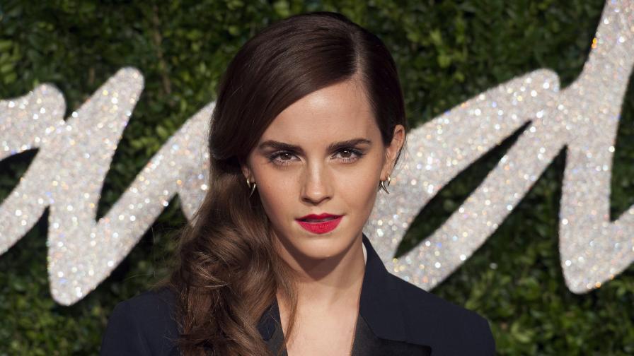 Кой грабна призове на Британските модни награди