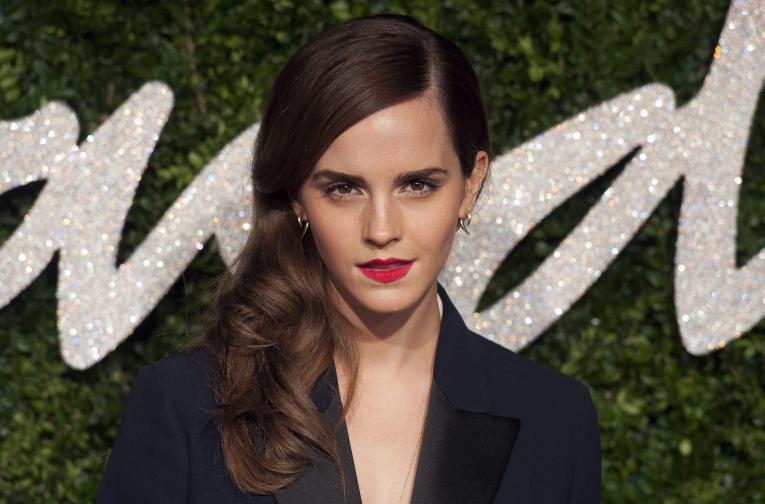 Британски награди за мода