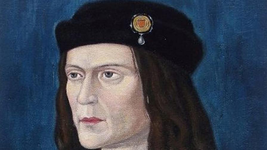 Крал Ричард III