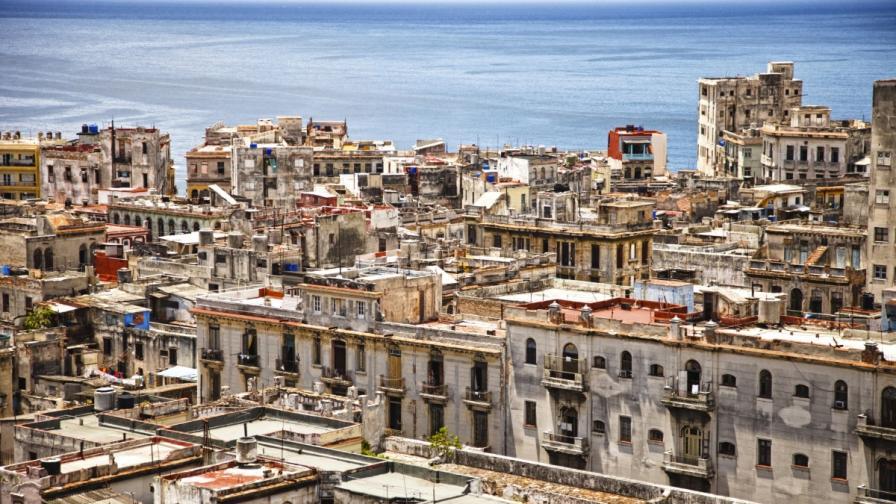Хавана и Бейрут са сред новите градове-чудеса на света